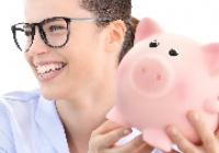 Pénzügyi-számviteli ügyintéző tanfolyam